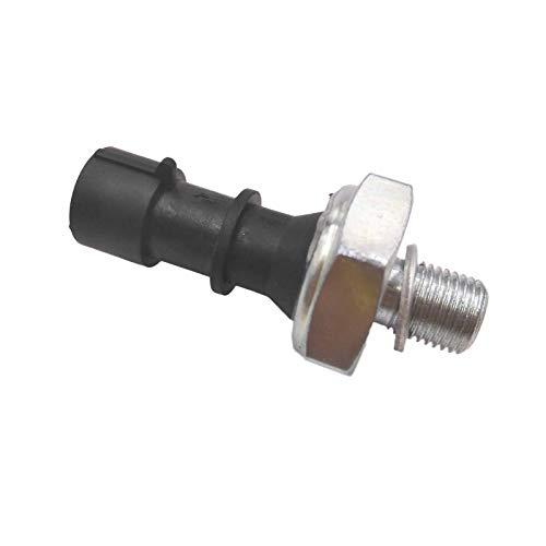 Cherry blossoms LINLIN 420856533 Sensor de Interruptor de presión de Aceite Ajuste para mar Doo Seadoo 4 Tec Rxto-X GTX GTR Sally
