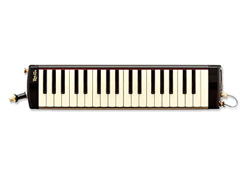 Suzuki Musical Instrument Melodica (PRO-37V3)