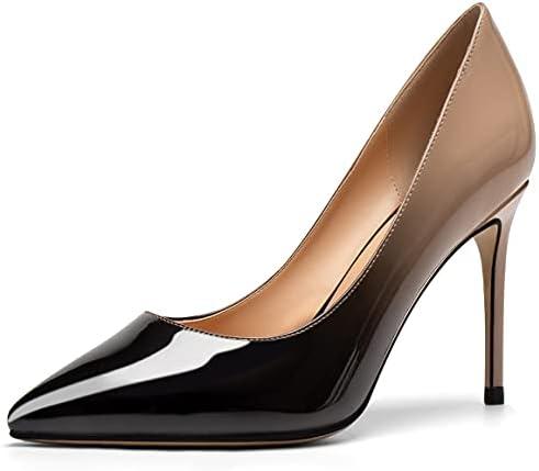 8cm heels _image4