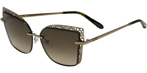 Chopard Unisex gafas de sol SCHC84M, 08FC, 60