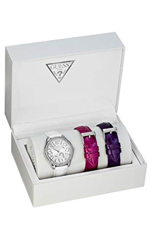 Guess Reloj Analógico W11614L1