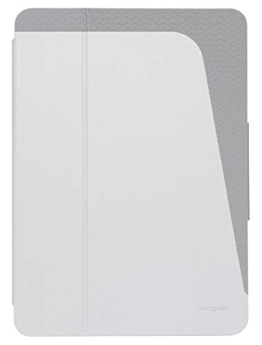 Targus THZ736GL Funda Click-In para iPad (6e y 5e génération), 9,7