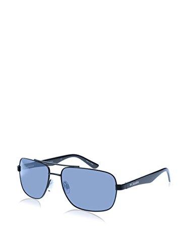 Columbia Sonnenbrille CBC804 (60 mm) schwarz