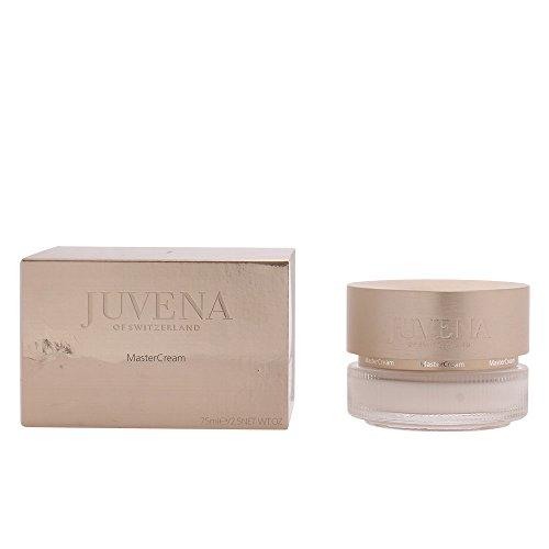 Juvena Master Cream femme/woman, Anti-Aging-Pflege, Creme, 1er Pack (1 x 75 ml)