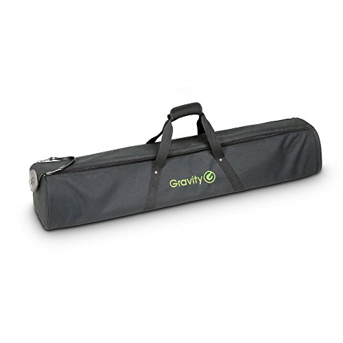 Gravity BGSS 2 B - Speakerstativ-Tasche