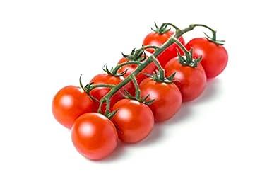 Pomodori Ciliegino, 500 Gr., Cat. I