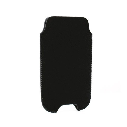 System-S Tasche Sleeve Hülle für Motorola RAZR V3 RAZR2 V8