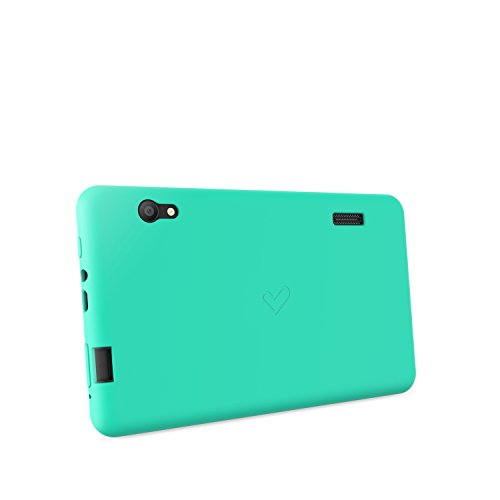 Energy Tablet Skin Case 7