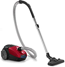 Philips PowerGo Vacuum Cleaner with bag, FC8293/61