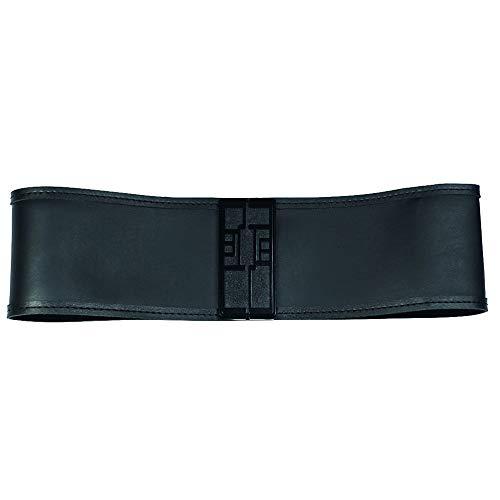 Kylo Ren Belt Costume Metal decoration Props Accessories for Men (Small 33.46-41.34in(85-105cm))