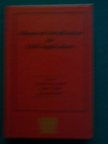 Advanced Metallization for Ulsi Applications: Proceedings of the Conference Held October 8-10, 1991, Murray Hill, New Jersey and October 28-31, 1991, Tokyo, Japan (MRS Conference Proceedings)