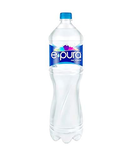 epura marca Epura
