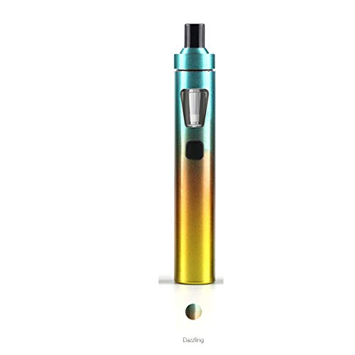 Original Joyetech eGo AIO Vape Kit All-in-One Starter Kit mit 2ml Tank & 1500mah Akku eGo aio Vape Pen Kit BF Spule