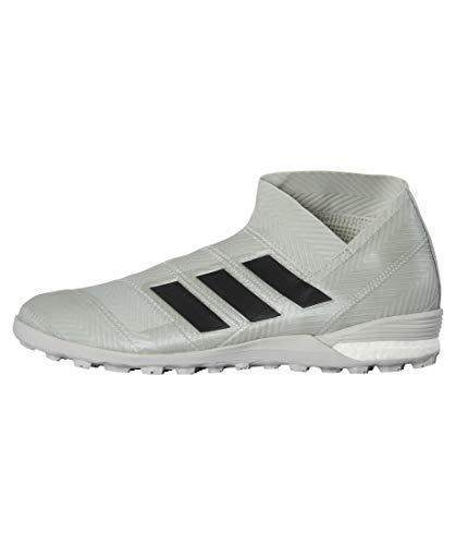 adidas Performance Nemeziz Tango 18+ TF Voetbalschoenen voor heren, kunstgras, hardboard