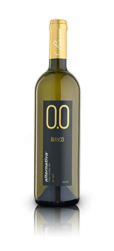 alternativa® - Bianco Dry - 0.0% vol - bevanda analcolica