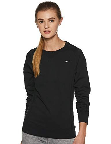 Nike Brasilia Gymsack 7-Zaino da Uomo, Taglia Unica