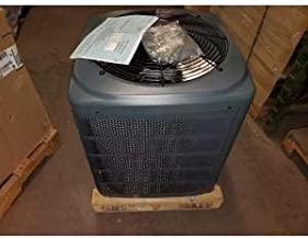 Best guardian 2.5 ton air conditioner Reviews