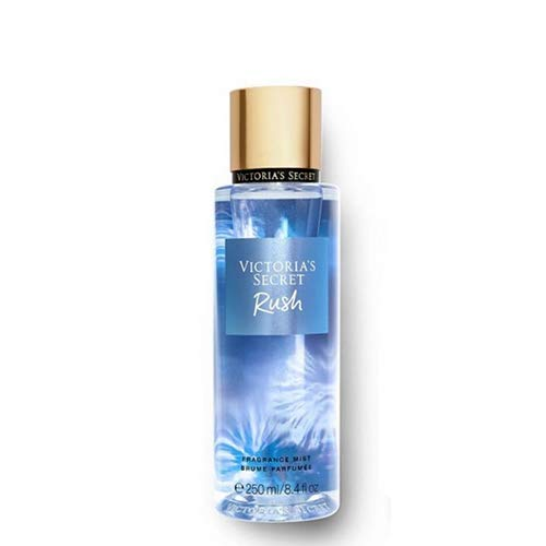 Victoria's Secret Rush Body Mist 250 Ml 250 ml