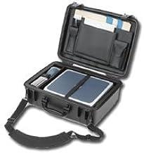 product image for Seahorse SE-720CC Waterproof Hard Lockable Laptop PC Case