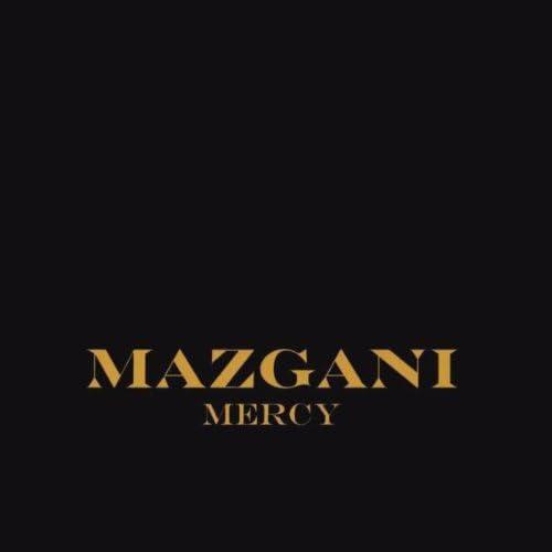 Mazgani
