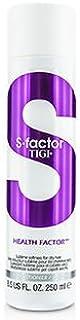 [Tigi] S Factor Health Factor Conditioner (Sublime Softness For Dry Hair) 250ml/8.5oz