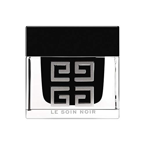 Givenchy le Soin Noir Cream Pot - 50 ml