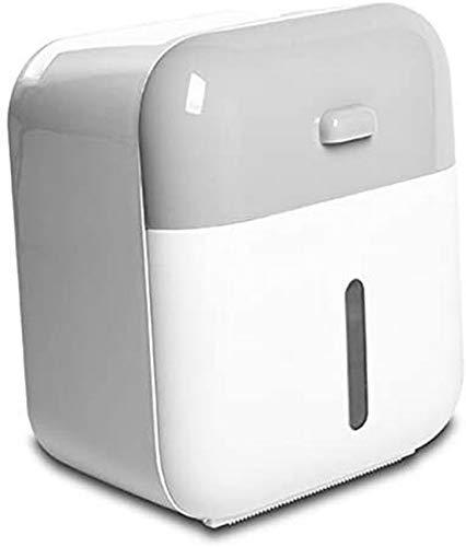aplique papel higienico fabricante XHCP