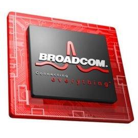 Bootloaderreparatur Telestar STARSAT LX E2 Receiver