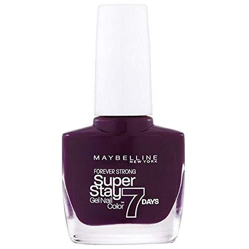 Maybelline Vao F.Strong