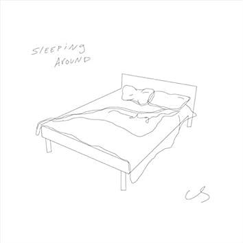 Sleeping Around