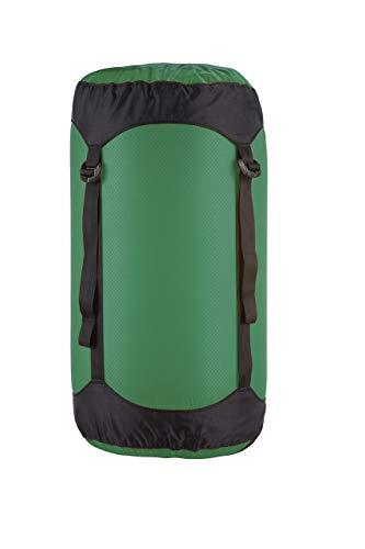 Sea to Summit Ultra-Sil - Sac de compression - L vert 2016 sac couchage