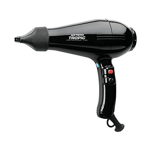 Sèche-cheveux Artero Tropic Power Tech 2500W