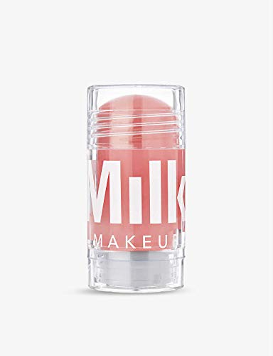 Milk Makeup Watermelon Brightening Serum