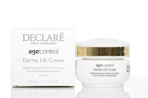Declaré Ago Control femm/women, Derma Lift Cream, 1er Pack (1 x 50 g)