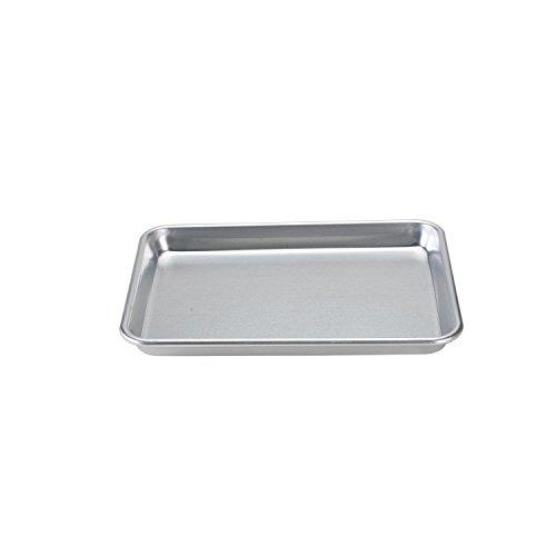 Nordic Ware 45300AMZ