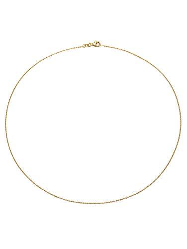 Diemer Gold 611632000