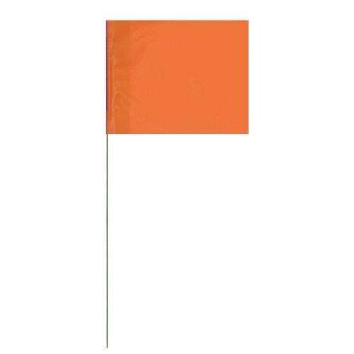 Orange Flags: Amazon com