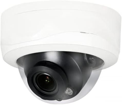OEM Dahua Security IP Be super welcome Camera Motorized 1 Finally popular brand IPC-HDBW3441R-ZAS Dome
