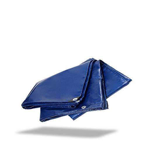 ASDF dekzeil voor buiten, van kunststof, paraplu, vrachtwagen, waterdicht, zonwering, geïsoleerd warmte