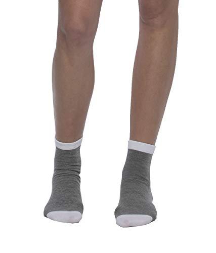 The Paisley Box Women's Bridal Socks