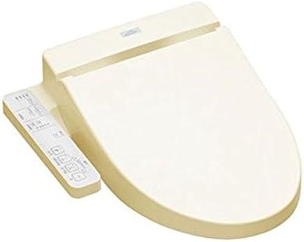 TOTO 温水洗浄便座 ウォシュレット Kシリーズ TCF8PK32-SC1 パステルアイボリー