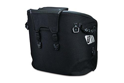 Kuryakyn 5274 Roller Bag