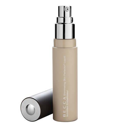 Becca–Shimmering Skin Perfector Enlumineur Liquide–Moonstone