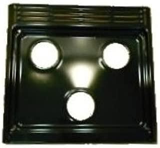 Atwood 52015 Black Range Top Vision Burner
