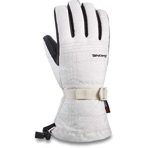 Dakine Women's Capri Glove
