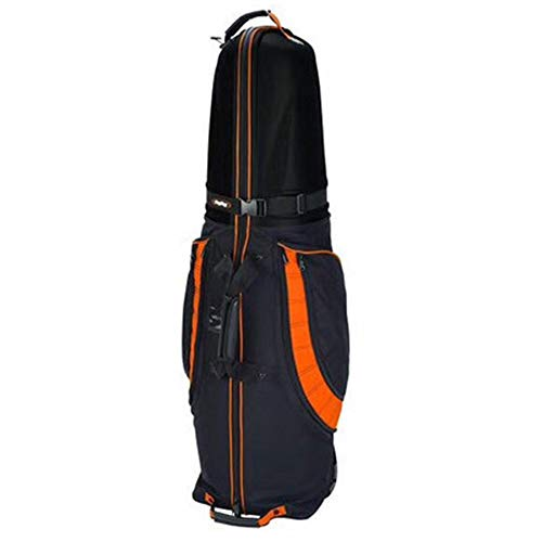 Jianghuayunchuanri golf reishoes op wielen Golf Club reisbagage met harde top reistas golftassen dragen