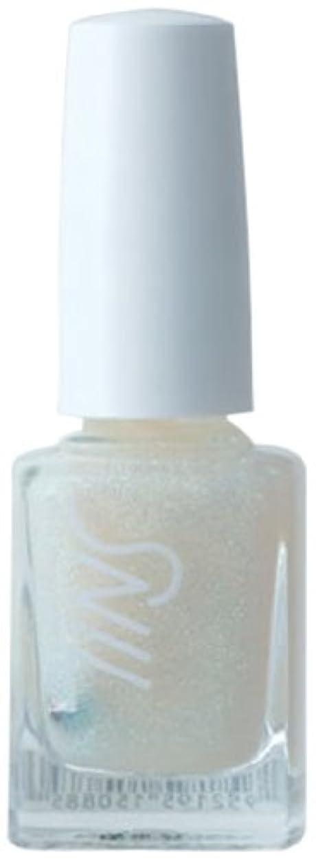 小麦粉そうでなければ手数料TINS カラー017(the aurora mist)オーロラミスト  11ml カラーポリッシュマニキュア