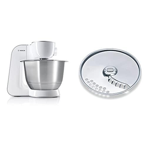 Bosch MUM5 CreationLine Küchenmaschine,...