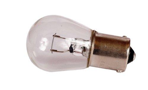 Sumex - 10 Ampoules De Stop 12V 21W 1 Plot Ba15S