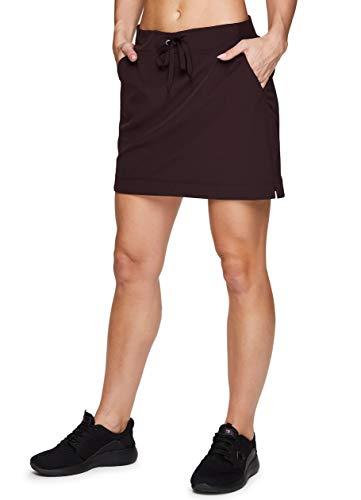 Listado de Pantalones cortos deportivos para Mujer - los preferidos. 7